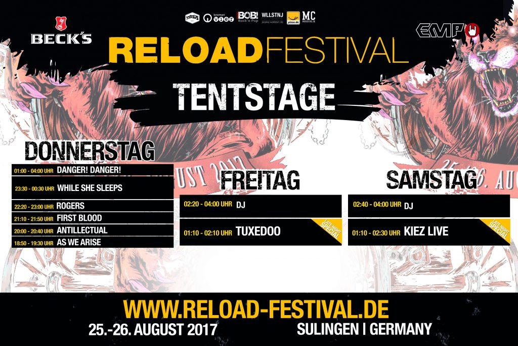rl17_runningorder_tentstage