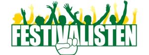 festivalisten
