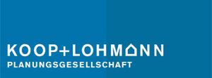 koop-lohmann