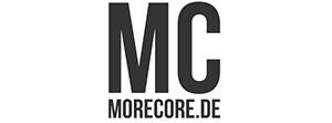 morecore