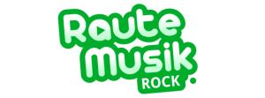 rautemusikrock