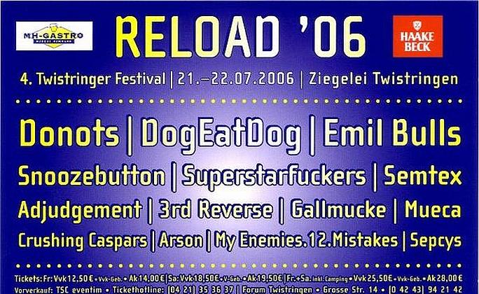 reload2006_