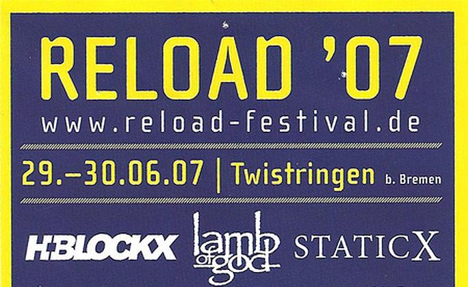 reload2007_