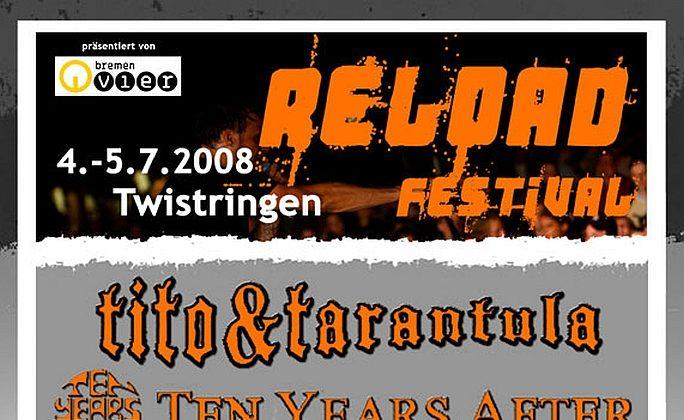 reload2008_