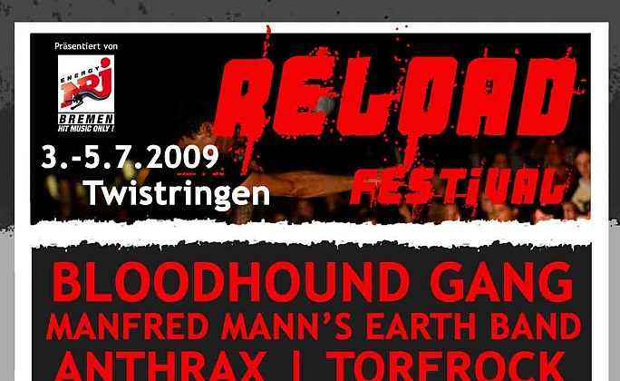 reload2009_