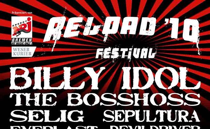 reload2010_