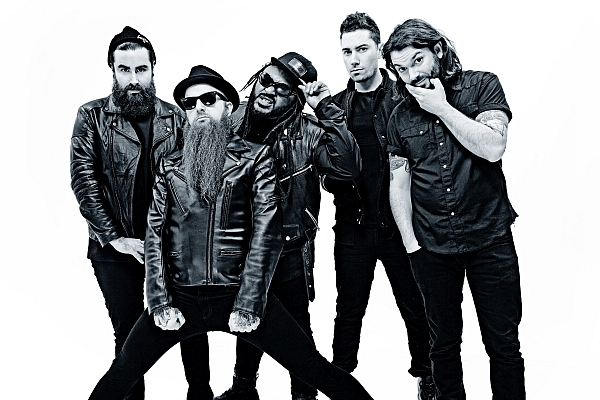 skindred_hp