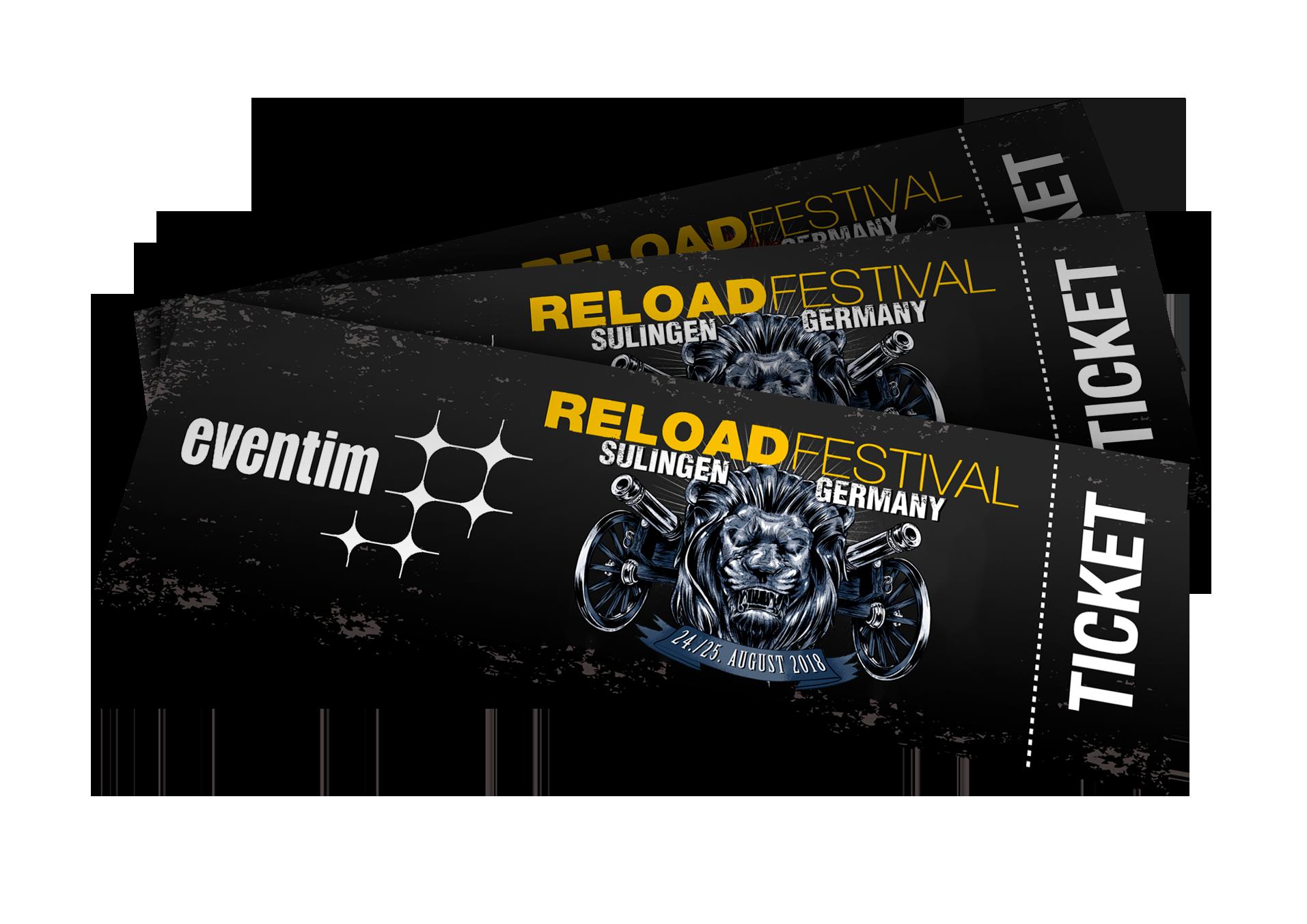 ticket_eventim