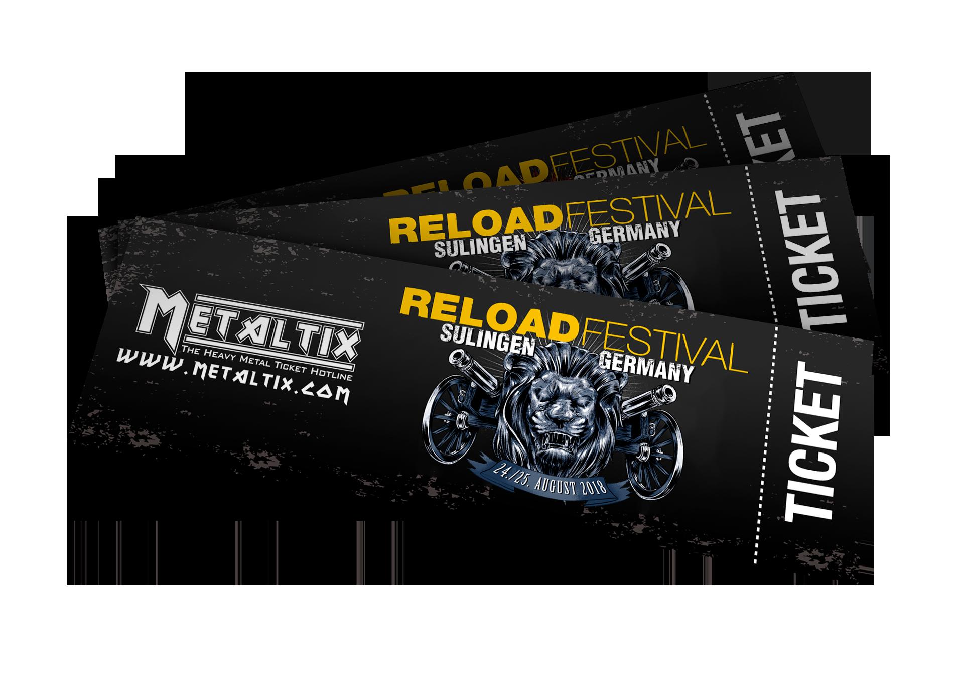 ticket_metaltix