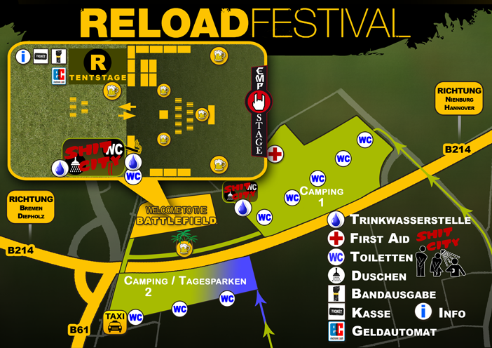 Infield_Reload_2017_lowres_neuer
