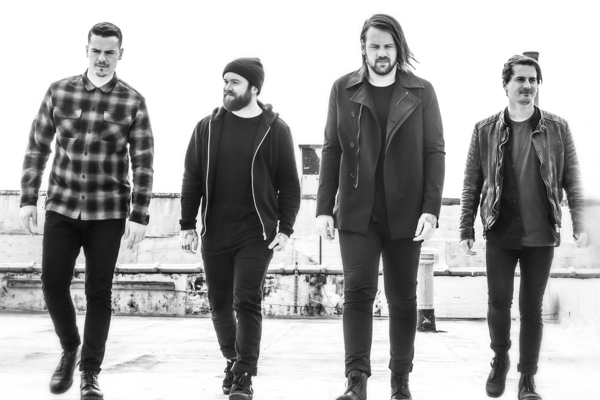 beartooth-web